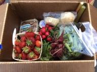 LFF 1st FarmShare Box 2016